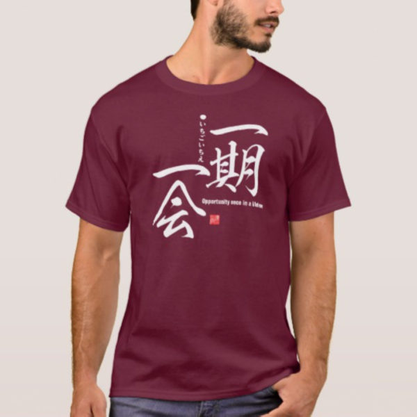 t-shirts_00003