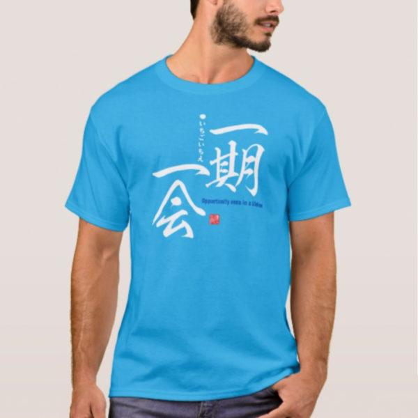 t-shirts_00008